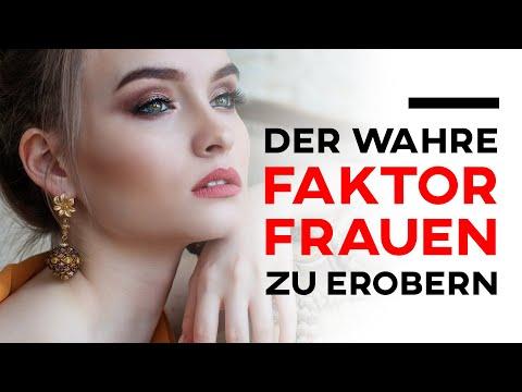 Frau Sex mit anderen Männern Video