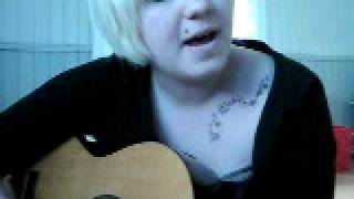 Dido - Isobel (cover)