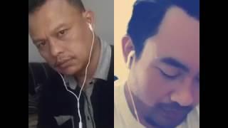 Lagu Paling Sedih Smule - Berganti Hati By Anggun (Cover Smule)