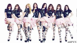 [Audio] Ready To Love - After School (Full MP3 - Diva Jap. Single)