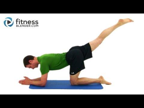 Ćwiczenia Vince Gironda w mięśniach piersiowych