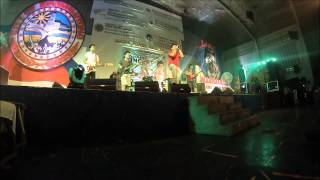Isang Tulad Mo (Live) - Armchairs @ Libreng Concert Sa Kabataan /w Kenyo & Parokya Ni Edgar
