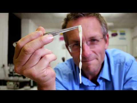 Таблетки от глистов гусям