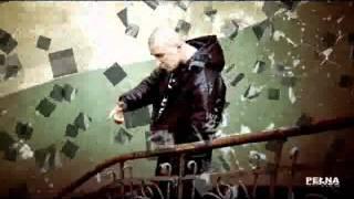 HipoToniA WIWP Dawidzior ft. Heyli - Dalem Ci Serce