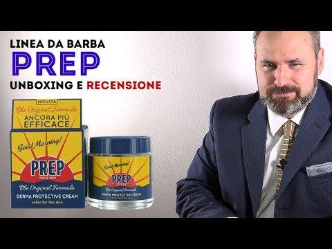 Comprare la decolorazione di crema con hydrochinone in una farmacia