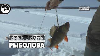 Диалоги о рыбалки зима моя рыбалка жерлицы