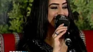 اغاني حصرية أريام & رانيا . عندي كلام تحميل MP3