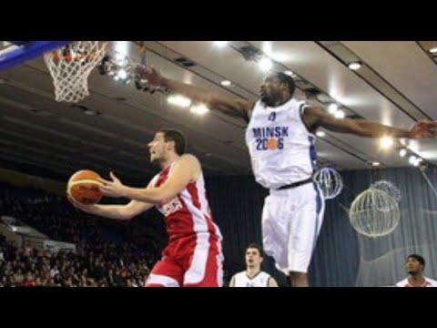 Баскетбол Нижний Тагил кировград горноуральск