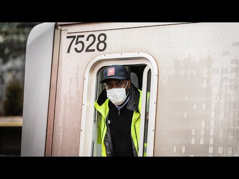 Metro 员工使基本成为可能 - 在新窗口中打开