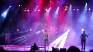 311 - India Ink - Live At Sandstone Amphitheater, 7/3/10