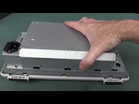 EEVblog #800 - Siglent 1000X Oscilloscope Teardown