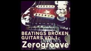 Zerogroove