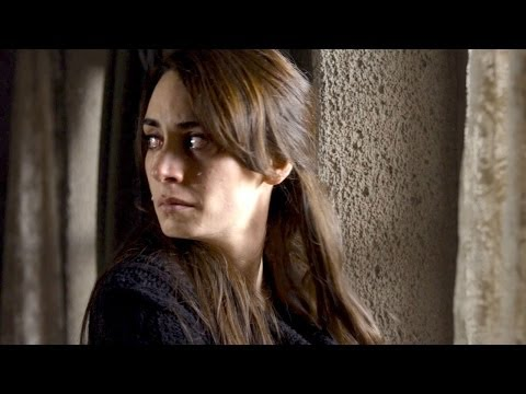 WINTER SLEEP Bande Annonce (Palme d'Or - Cannes 2014)