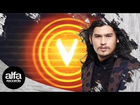 Virzha - Jika [Official Video Lirik]