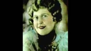 Florence Jenkins Massacres Mozart
