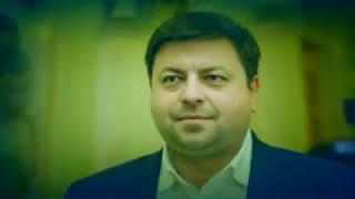Іван Мірошніченко у програмі «Омбудсмен: business&law» (Випуск №6, від 14 березня 2019