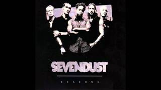 Sevendust - Face To Face