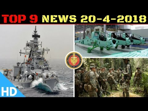 Indian Defence Updates : India Finalises Project 11356,Tata Boeing Apache Plant,India Malaysia Drill