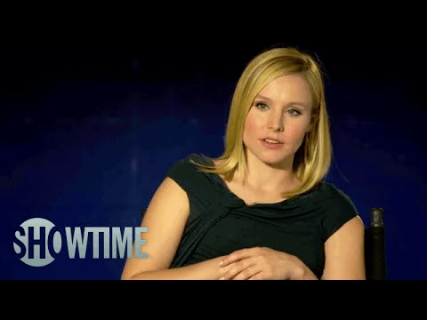 House of Lies Season 4 (Featurette 'Coming Up')