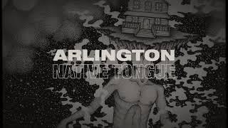 Gambar cover Arlington - Native Tongue