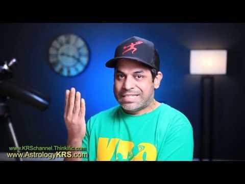 Rahu Ketu Return and Rahu Ketu opposition 2019 horoscope
