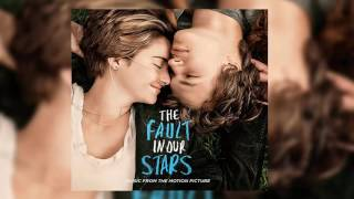 All Of The Stars- Ed Sheeran (The Fault In Our Stars Soundtrack)