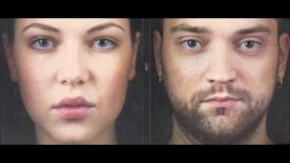 Leon Somov & Jazzu - Sonnet