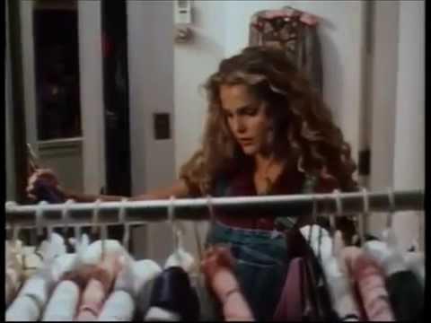 the babysitter s seduction 1996