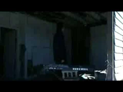 Michael Wolff - Underwater (music video)