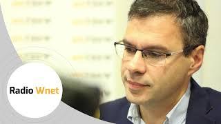 Karnowski: Rząd musi na nowo zawalczyć o zaufanie społeczne.Totalna opozycja przyjęła nową strategię