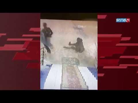 В Якутске студенты нападали на прохожих и выбивали кулаками пин-коды от мобильных банков