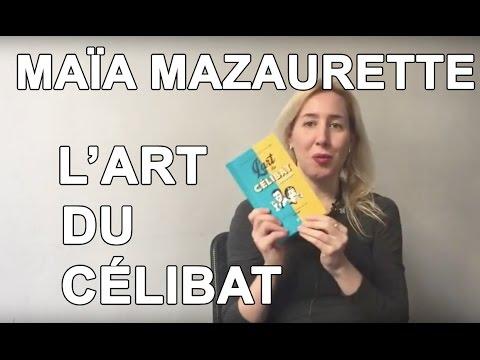 Vidéo de Maïa Mazaurette
