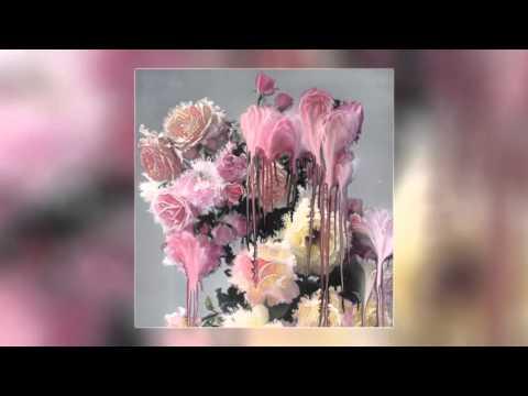 Kanye West - Say You Will ft. Caroline Shaw