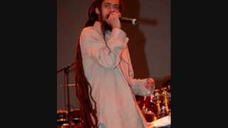 Kingston 12 by Damian Marley