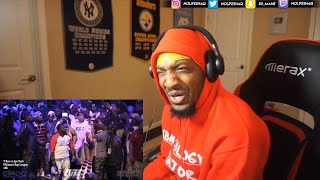 TOP 100 BEST BATTLE RAPS BARS OF ALL TIME (REACTION!!!)
