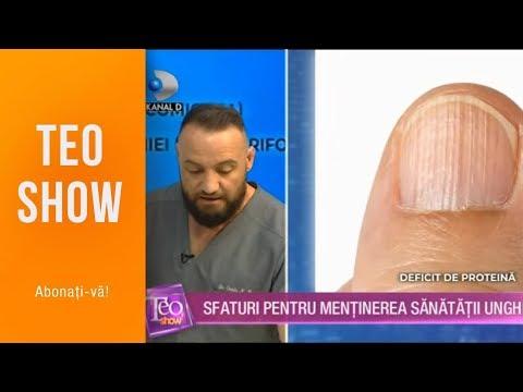 Tratamentul artrozei genunchiului în străinătate