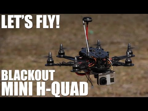 flite-test--blackout-mini-hquad--lets-fly