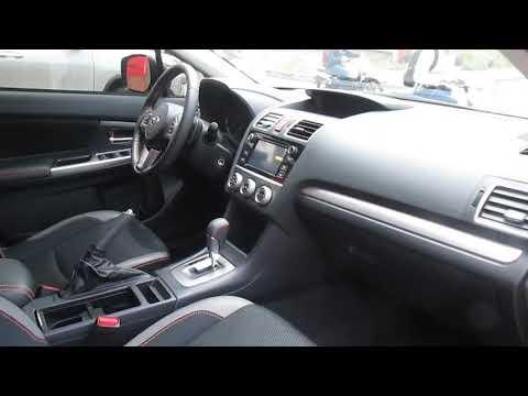 Subaru XV 2017 - $68.500.000