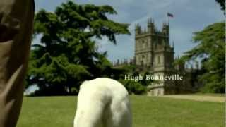 Downton Abbey | Opening (HD)