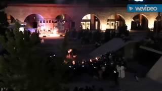 Noaptea Muzeelor In Timisoara 2019(mashup)