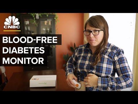 Jeleu pentru diabetici