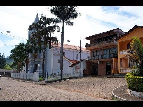 Bias Fortes - Minas Gerais