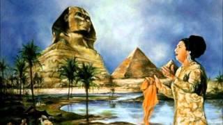تحميل اغاني احمد عبد القادر يا خالق الخلق يامعبود MP3