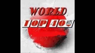 World Official Top 40 Listesi Ocak 2018 Full Albüm Indirme Dinleme Sitesi Farkıyla