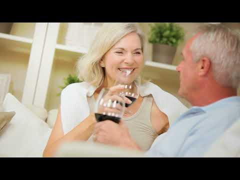 Video thumbnail for Reliable Wine Cellar Cooling