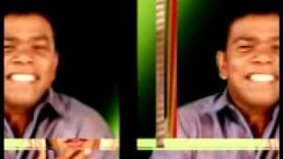 Otra Primavera - Miguel Morales  (Video)