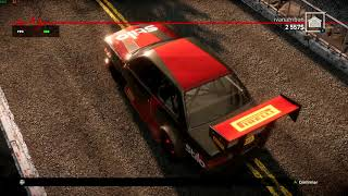 V-RALLY 4 PC | MIS PRIMEROS HILLCLIMB EN ESTADOS UNIDOS Y CHINA! GAMEPLAY
