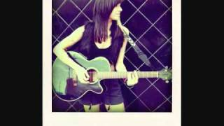 Black + Blue - Christina Perri