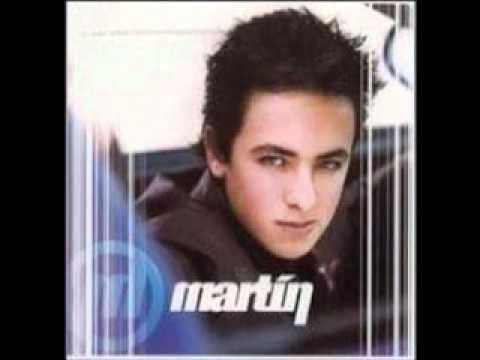 Martin Ricca  Mi vida no es vida  07