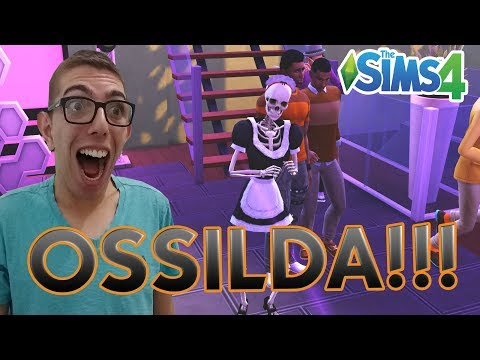 BOIAS E POSES PARA PISCINA || The Sims 4 (Download ATUALIZADO 2018